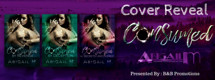 cover-reveal-banner